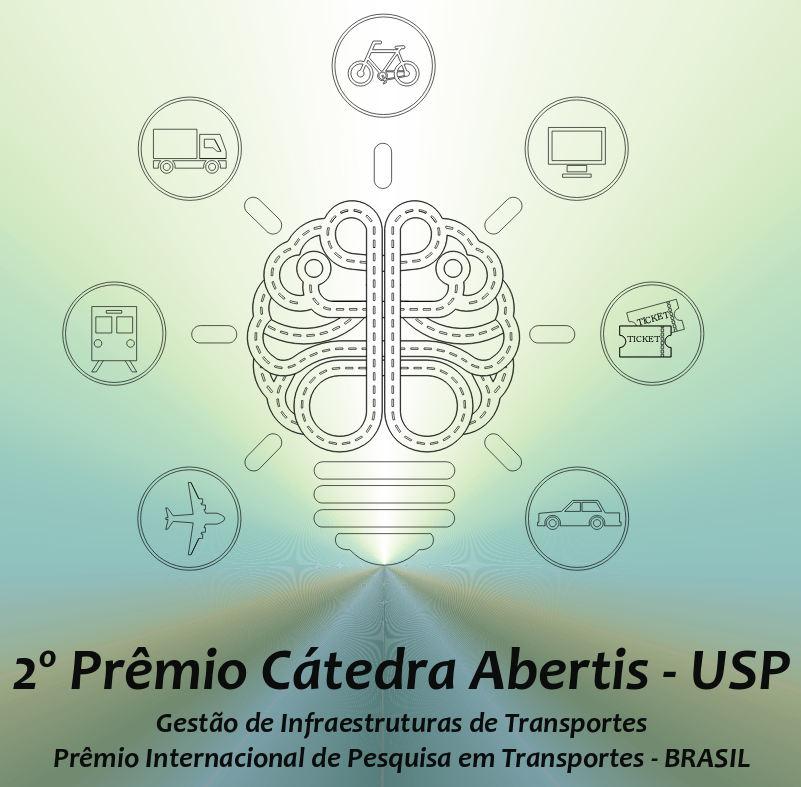 logo_2_premio